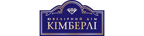 ювелирный дом Кимберли, логотип
