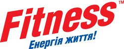 логотип ТМ Fitness