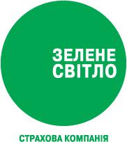 логотип  страховой компании, КАСКО, ОГАСА